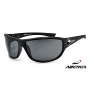 Arctica S-160 A Sunglasses