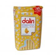 Protectie pentru pat absorbant Dalin 10/ set.