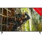 Panasonic TV LED 4K 123 cm PANASONIC TX-49HX900E
