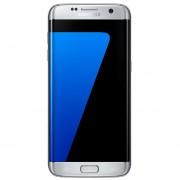 Celular Samsung Galaxy S7 Edge 32GB Plata