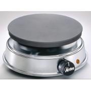 ARDES 53 BRASERO Elektromos főzőlap (rezsó) -Ardes konyhai eszközök
