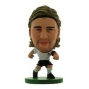 Figurina SoccerStarz Germany Marcel Schmelzer 2014