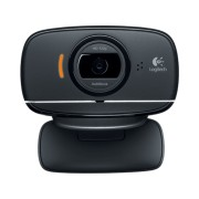 LOGITECH Webcam B525 HD (960-00842)