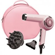 Remington Dryers Bombshell Pink Retro DC4110OP secador de pelo