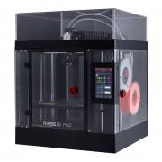 Raise3D Pro2 Standard