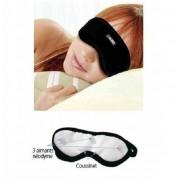 Auris Masque magnétique magnétothérapie de relaxation et soulagement Auris