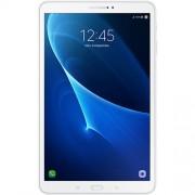 Galaxy Tab A 10.1 2016 16GB LTE 4G Alb SAMSUNG