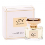 Jean Patou Joy eau de toilette 30 ml Donna