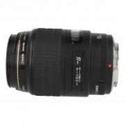 Canon EF 100mm 1:2.8 USM Macro negro - Reacondicionado: muy bueno 30 meses de garantía Envío gratuito