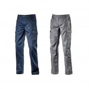 Diadora Utility Pantaloni da lavoro Diadora Utility Pant Level