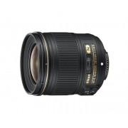Nikon 28mm F/1.8G AF-S - 2 Anni Di Garanzia In Italia