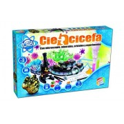Cefa Toys - Educational Science Game (21752)