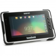 Handheld Algiz RT7 Stryktålig tablet utan 2D streckkodsläsare