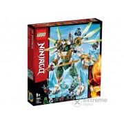 LEGO® Ninjago 70676 Lloyd's - Titanic Mech