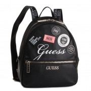 Раница GUESS - Ronnie (VP) HWVP74 45330 BLA