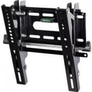 Метална поставка /стойка/LCD,'MOTION','M', черна,VESA 200x200, до37', до 25 кг - HAMA-84425
