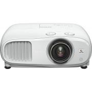 Epson 4K PRO-UHD projector- EH-TW7100