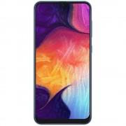 Samsung Smartphone Samsung Galaxy A50 64 GB Desbloqueado Azul