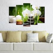 Декоративен панел за стена 0451 Vivid Home