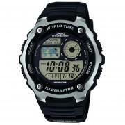 Relojes Casio AE-2100W 1A