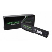 Acumulator PATONA Premium compatibil pentru Asus A32-M50 A33-M50 A32-N61 A32-X64 G50 L50