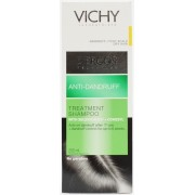 Vichy Dercos Sampon Antimatreata Pentru Par Uscat (200 Ml)