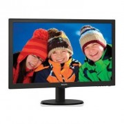 """PHILIPS 223V5LSB2 21.5"""" LED 16:9"""