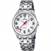Reloj Niños F16903/1 Blanco Festina