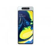 SAMSUNG Galaxy A80 8GB/128GB DS Silver (A805)