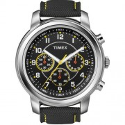 Orologio uomo timex t2n163