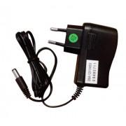 Alimentatore per telecamera da rete a 12V 1.0A