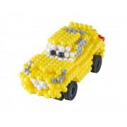 Set de margele 3D Cars 3 Cruz Ramirez
