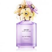 Marc Jacobs Daisy Eau So Fresh Twinkle eau de toilette para mulheres 75 ml