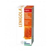 Bayer Spa Lenigola Spray Forte
