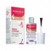 Mavala Mava strong base per unghie rinforzante protettiva 10 ml