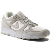 Обувки NIKE - Air Span II AH8047 100 Summit White/Light Bone/White