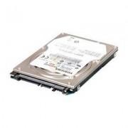 """Hard Disk 1 Tb 2,5"""" Sata 2 (Mq01Abd100)"""