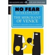 The Merchant of Venice No Fear Shakespeare