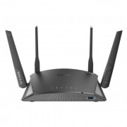 D-Link EXO AC2600 Smart Mesh Wi-Fi Router