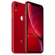 Apple iPhone Xr 64Gb (PRODUCT)RED (красный) MRY62RU/A