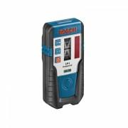 Receptor Laser Bosch Lr 1 Professional, 200 M, Latime 75 Mm, Lungime 145 Mm, Inaltime 30 Mm, 250 G, 0601015400