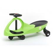 Masinuta - BoBoCar green