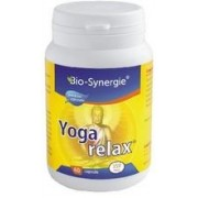 Yoga Relax 350mg Bio Synergie 60cps