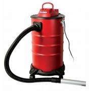 Прахосмукачка за пепел, Raider RD-WC03, 1200W, 30L (3800972008823)