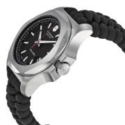 Ceas bărbătesc Victorinox 241726.1