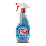 Moschino Fresh Couture Edt - 100 Ml