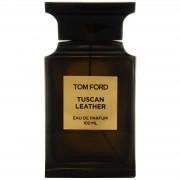 Tom Ford Private Blend Tuscan Leather 100ml Eau de Parfum Spray