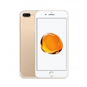 Apple iPhone 7 Plus 128 GB Oro Libre