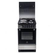Готварска печка Indesit I5N65A KX / BG