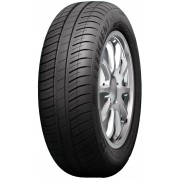 Goodyear 195/65x15 Gyear.Effig.Comp.91t